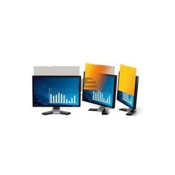 3M Gold Desktop Privacy Filter GPF19.0 Format 5:4 377x302mm