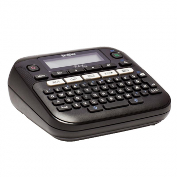 Brother P-Touch D 210