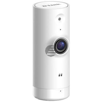 D-LINK 120 Mini HD Cloud Cam DCS-8000