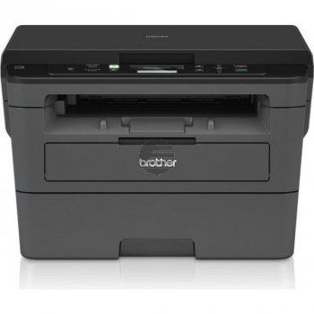 Brother DCP-L 2530 DW (DCPL2530DWG1)