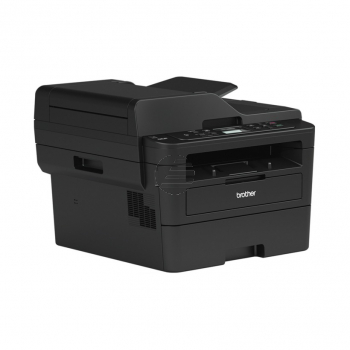 Brother DCP-L 2550 DN (DCPL2550DNG1)