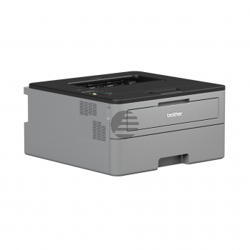 Brother HL-L 2350 DW (HLL2350DWG1)