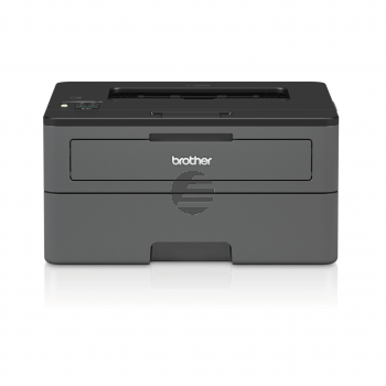 Brother HL-L 2375 DW (HLL2375DWG1)