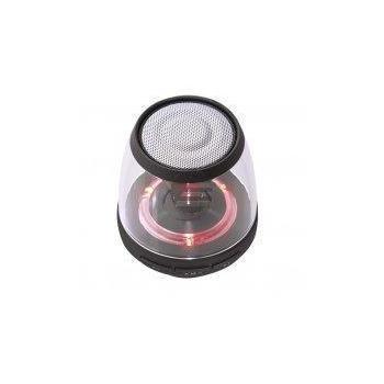 LogiLink DiscoLady-2go Wireless Speaker