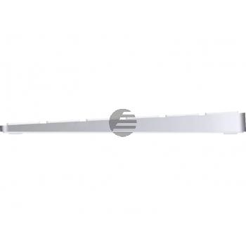 Apple Magic Keyboard Deutsch (MLA22D/A)