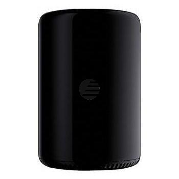 Apple Mac Pro 3,5 GHz 6-Core Intel Xeon E5