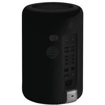 Apple Mac Pro Security Lock Adapter