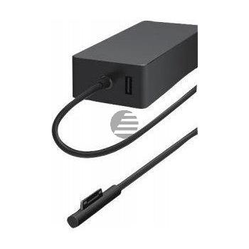 Microsoft Surface Power Supply für   (102 Watt)