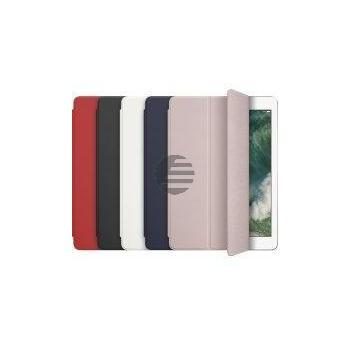 Apple iPad Smart Cover, anthrazit