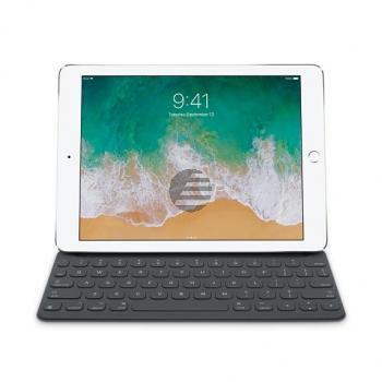 Apple iPad Pro 10,5'' Smart Keyboard (US)