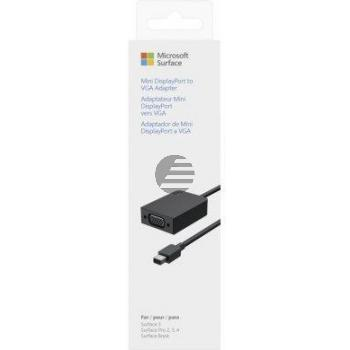 Microsoft Surface VGA Adapter