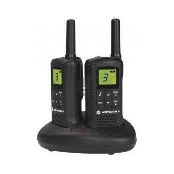Motorola PMR TLKR T60