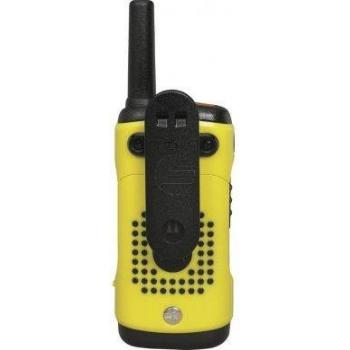 Motorola PMR TLKR T92 H2O