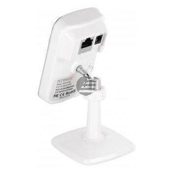 Technaxx Easy IP Cam TX-10