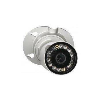 D-Link DCS-7010L Mini-Bullet HD Netzwerkkamera zur Außenmontage