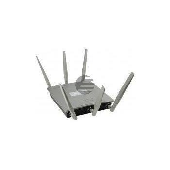 D-Link DAP-2695 Wireless N Dualband PoE Access Point