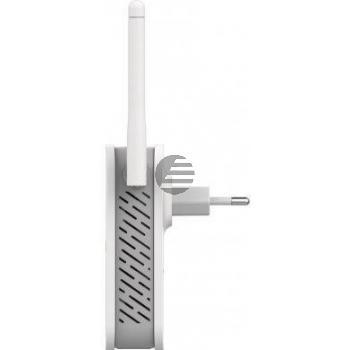 D-Link DAP-1620 Wireless Range Extender AC1200