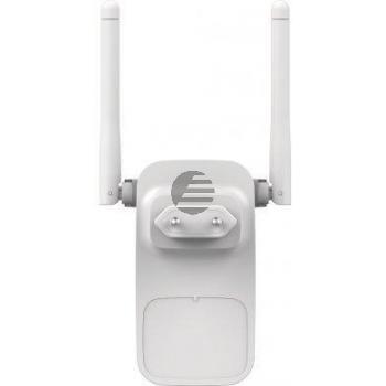 D-Link DAP-1325 Wireless Range Extender N300
