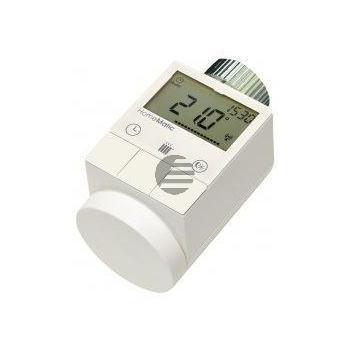 eQ-3 HomeMatic Funk-Heizkörperthermostat