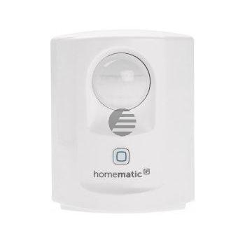 eQ-3 HomeMatic IP Bewegungsmelder mit Dämmerungssensor - innen