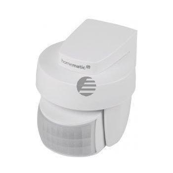 eQ-3 HomeMatic IP Bewegungsmelder - außen
