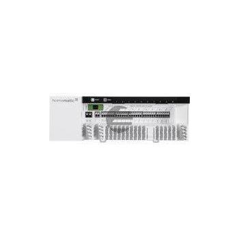 eQ-3 HomeMatic IP Fußbodenheizungsaktor - 10-fach, 230V
