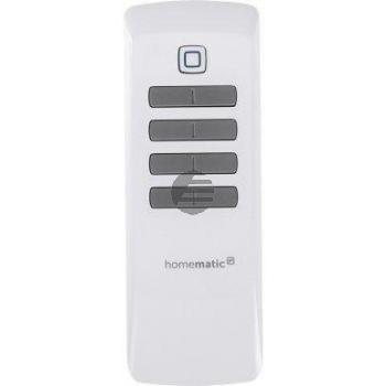 eQ-3 HomeMatic IP Fernbedienung - 8 Tasten