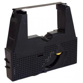 Olivetti Farbband Correctable schwarz (80836)