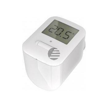 Telekom Smart Home Heizkörperthermostat (DECT)