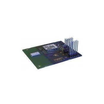 Agfeo En-Modul 42  EnOcean-Modul für ST42, ST42 IP, ST45, ST45 IP