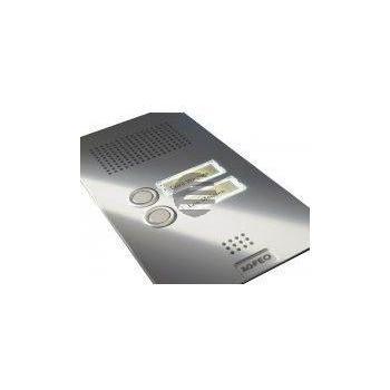 Agfeo Premium TFE 2 weiß
