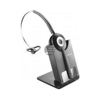 Agfeo DECT Headset 920