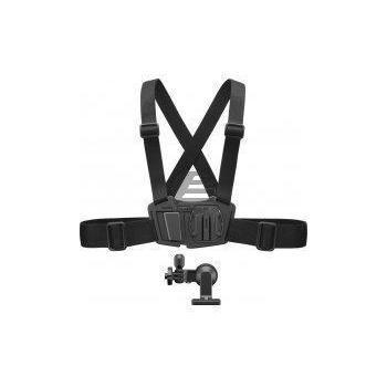 Sony AKA-CMH1 Brustkorb Befestigung für Action Cam