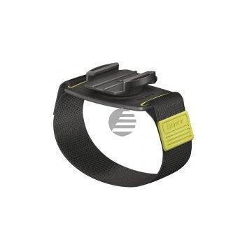 Sony AKA-WM1 Handgelenkband mit Halterung für die Action Cam