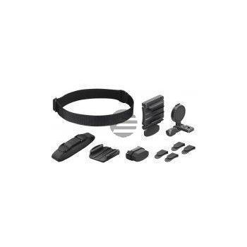 Sony BLT-UHM1 Universal Kopfband für Action Cam