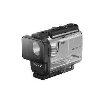 Sony MPK-UWH1 Unterwassergehäuse für die HDR-AS50 Action Cam