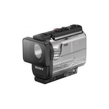 Sony HDR-AS50 Ultra-kompakte und leichte Action Cam, schwarz