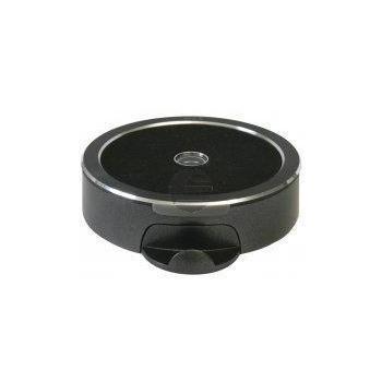 Odys XOUND Circle Bluetooth Stereo Lautsprecher mit NFC