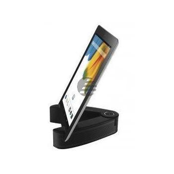Odys XOUND Solo Bluetooth Stereo Lautsprecher mit NFC