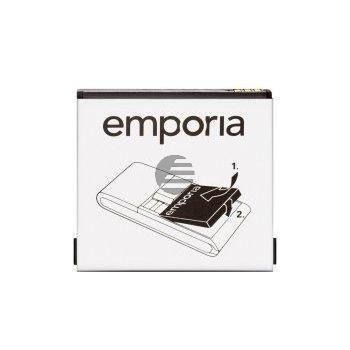 emporia AK-V36 Ersatzakku für V35/V37/V36