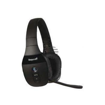 BlueParrott S450-XT Bluetooth Stereo Headset