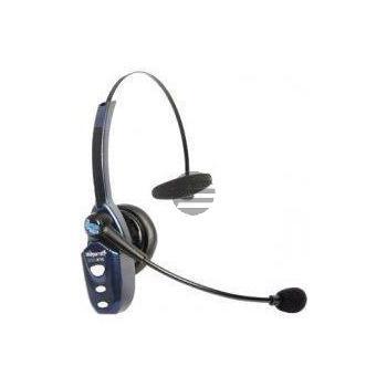 BlueParrott B250-XTS Bluetooth Mono Headset