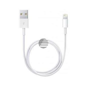 Apple Lightning auf USB Kamera Adapter