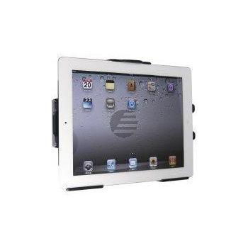 Brodit Bildschirm-Halter passiv Apple iPad 2/3