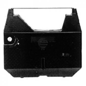 Pelikan Farbband Correctable schwarz (519546) ersetzt 31060, 9947