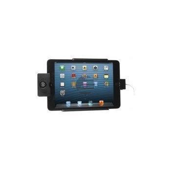 Brodit Bildschirm-Halter Apple iPad mini abschließbar