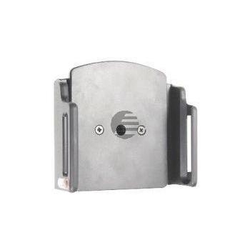 Brodit Gerätehalter passiv Universal Breite 75-89 mm Dicke 6-10 mm