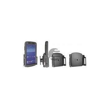 Brodit Gerätehalter passiv Universal (Breite 75-89 mm / Dicke 9-13 mm)