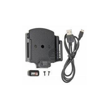 Brodit Gerätehalter aktiv Universal (Breite: 62-77 mm/Tiefe: 9-13 mm)