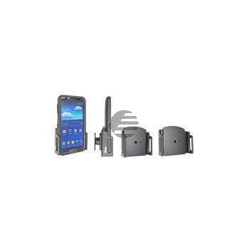 Brodit Gerätehalter passiv Universal (Breite: 75-89 mm/Tiefe: 9-13 mm)